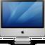 mac picture